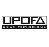 UPOFA